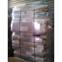 塞纳尼斯/原美国泰科纳PBT Celanex 1600A 挤出高分子量PBT