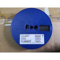 MMBT5401 SOT-23贴片三极管 原装现货 长电代理分销