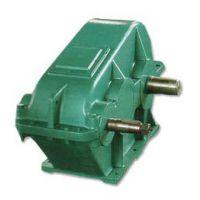 生产供应JZQ型圆柱齿轮减速机
