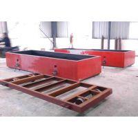 伟达机械加气砖设备质量保证