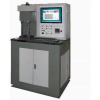 天津MRS-10A微机控制四球摩擦试验机厂家