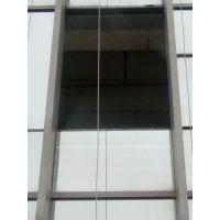 广州深圳承接专业幕墙日常维护与保养服务工作—幕墙维保服务管理公司