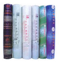 供兰州密封材料和甘肃石棉板优质
