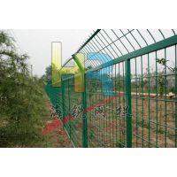 公路护栏网现货批发,规格全价格低质量保证