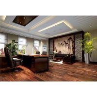 酒店装修设计-奋鑫(在线咨询)-泉州装修设计