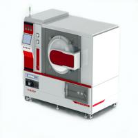 常年供应高洁净高真空电炉|硬质合金制品烧结常用设备