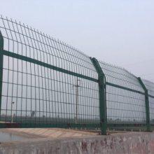 场区护栏网-护栏网生产厂家(在线咨询)-泰安护栏网