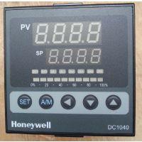 Honeywell温度控制器DC1030CR-201000-E DC1030CR-301000-E