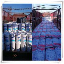内蒙乌海市 环氧树脂胶泥厂家
