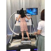 VR滑雪设备出租租赁上海VR设备互动出租租赁
