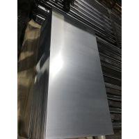 武钢镀锌卷0.6厚度1250宽DX51D+Z表面无花无油B级表面
