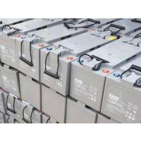 非凡蓄电池FIAMM 12SP205 非凡12V205AH铅酸免维护UPS蓄电池