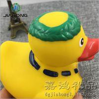 厂家定制加工搪胶玩具 PVC搪胶公仔玩具 塑胶玩具 儿童玩具