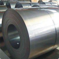 广州神丰  长期供应 Q235热轧带钢 规格齐全  厂家直销 现货供应