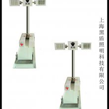 曲臂式升降照明灯CZD122150;全方位升降照明灯  欢迎采购