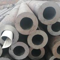 无缝管厂家20号45号Q345无缝管Q235直缝焊管
