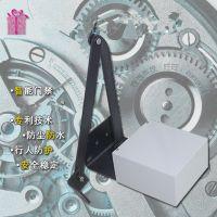 供应四川蓬远庭院门电机自动开门机门禁系统电机PY-PKM-120代理招商加盟