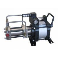 赛思特大流量冷媒增压泵