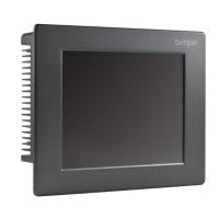 宾利达10.4寸工业平板电脑