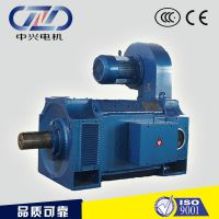 天津直流电机 飞剪设备电机