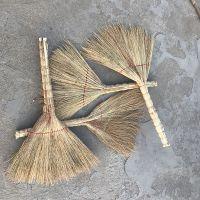 厂家特价竹扫把 小扫把 价格低廉 学校工地专用 可定制