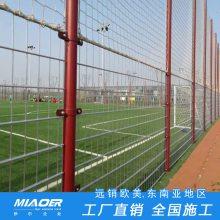篮球场围栏价格多少设计行业资质