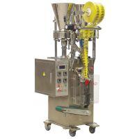 烟台立式包装机潍坊颗粒包装机威海粉剂自动包装机