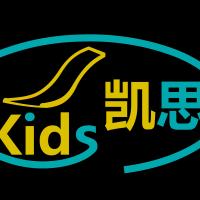 北京凯思游乐设备有限公司