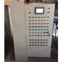 绿鑫配电柜、温室配电柜、温室配电箱、温室动力柜、温室动力配电柜、温室自控系统