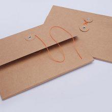 松山湖绕绳文件资料袋哪家好采购属于什么专业_中晨纸品