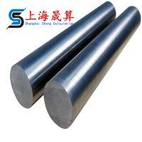 供应 美国肯纳CD-KR887硬质合金棒 高硬度CD-KR887钨钢板
