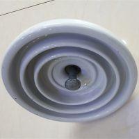 兴耀XP-70悬式陶瓷绝缘子价格图片
