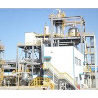 南京锅炉厂废气处理,黑色烟雾废气净化包运输安装