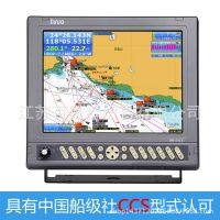 12英寸HM-1512船用 船载GPS卫星导航仪接收机海图机