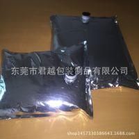 K 20L盒中袋 铝箔袋 真空袋 真空保鲜袋 果汁袋 *+**+*