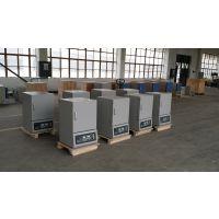 1000度箱式高温电阻炉 实验室箱式热处理炉-郑州科佳电炉