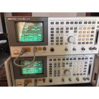 进口二手综合测试仪 HP8924C
