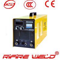生产厂家大量供应WSME-315逆变式交流氩弧焊机 氩弧焊枪 氩弧焊机配件