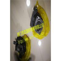 德国力士乐R902423294 A4VSO 71DR 10R-PPB13N00柱塞泵现货
