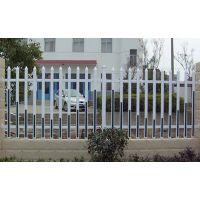 供应庭院小区围墙护栏不锈钢防翻越围栏厂家