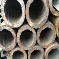 专业生产210A内螺纹烟管 内螺纹烟管多少钱一吨 今日价格