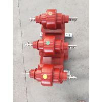JLSZV-10干式高压计量箱报价