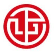 东莞市中诚达金属材料有限公司