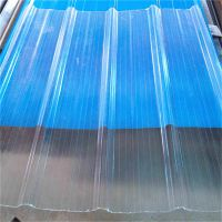 散射型采光板 铜陵FRP采光板厂家