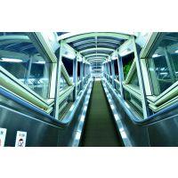 南京电梯安装公司、维护保养、安装、按客户要求定制各种曳引、强制、液压电梯HITACHI/日立等品牌