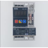 DSC-340原装FOTEK阳明单相功率调整器