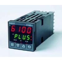 英国WEST温控器