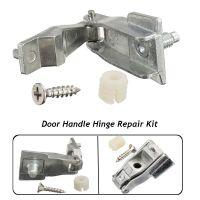 适用于菲亚特500铬外门把手铰链修理工具包