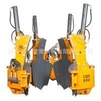 常青挖树机  四瓣式挖树机 移栽机  定金发货 上门安装
