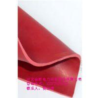 金能橡胶垫的配置和国家标准